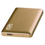 Аксессуар для жестких дисков Agestar 31UB2A16