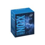 Серверный процессор Intel Xeon E3-1225v5 OEM