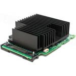 RAID-контроллер Dell 0P2R3R