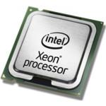 Серверный процессор Intel Xeon E5-2603 v4