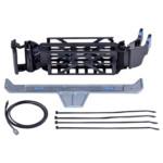 Аксессуар для кабельных сетей Dell Cable Management Arm 3U