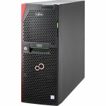 Серверная платформа Fujitsu PRIMERGY TX1330 M2