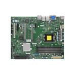 Серверная материнская плата Supermicro MBD-X11SCA-F-O