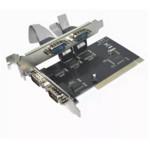 Аксессуар для сервера BeHPex WCH355