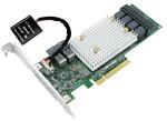 Аксессуар для сервера Adaptec SMARTRAID_3154-8I8E