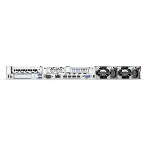 Proliant DL360 Gen10