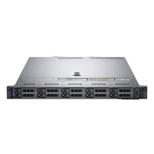 Сервер Dell PowerEdge R440 (291639)