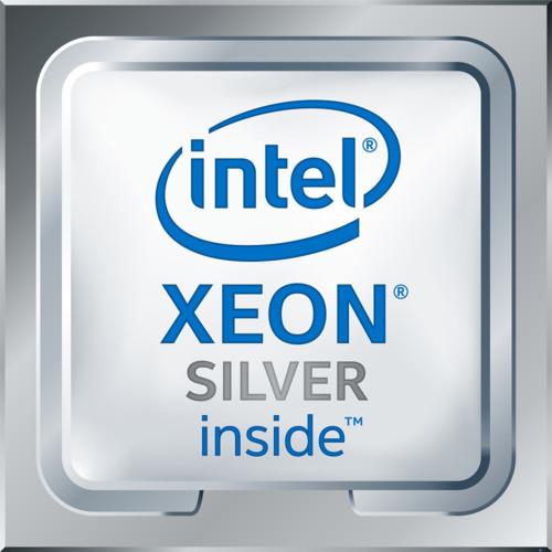 Xeon Silver 4210