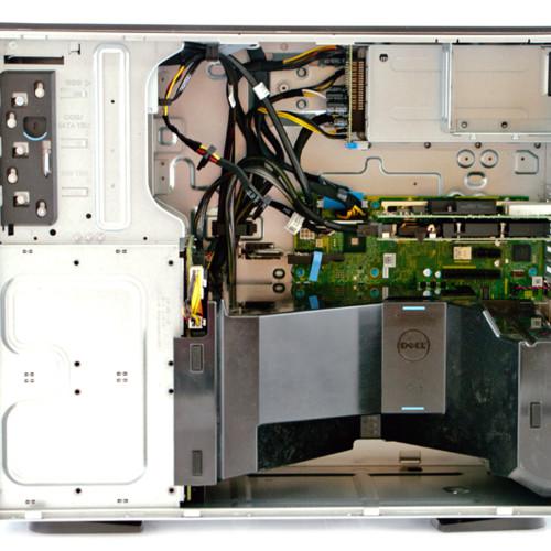 Сервер Dell T330 8B LFF (210-AFFQ_pet3301c)