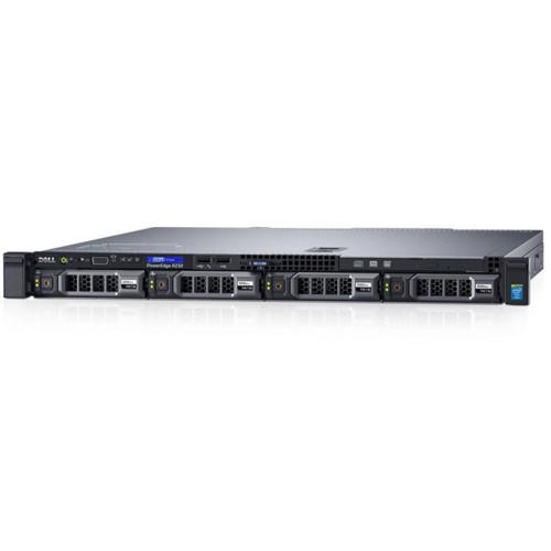 Сервер Dell PowerEdge R230 (210-AEXB_88)
