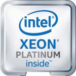 Серверный процессор Dell Intel Xeon Platinum 8160