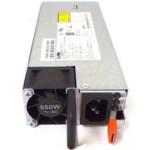Серверный блок питания Lenovo 7N67A00882