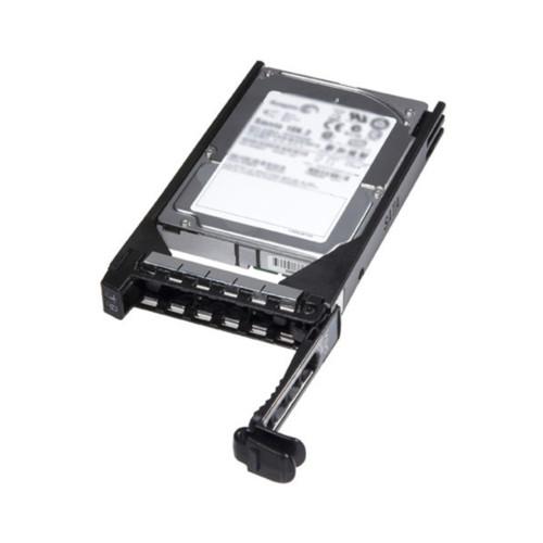 Серверный жесткий диск Dell 400-ATLYt (400-ATLYt)