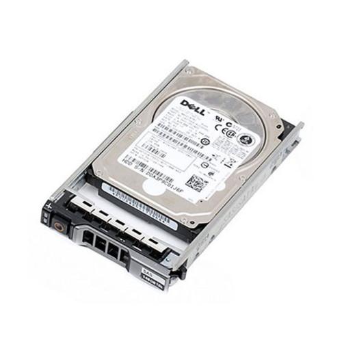Серверный жесткий диск Dell 400-ATLJt (400-ATLJt)