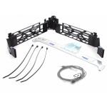 Аксессуар для сервера HPE Cable Management Arm Kit for GR160F1, GR360F1