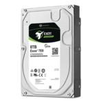 Внутренний жесткий диск Seagate ST1000NM001A