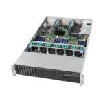 Серверная платформа Intel Server System R2208WFTZSR