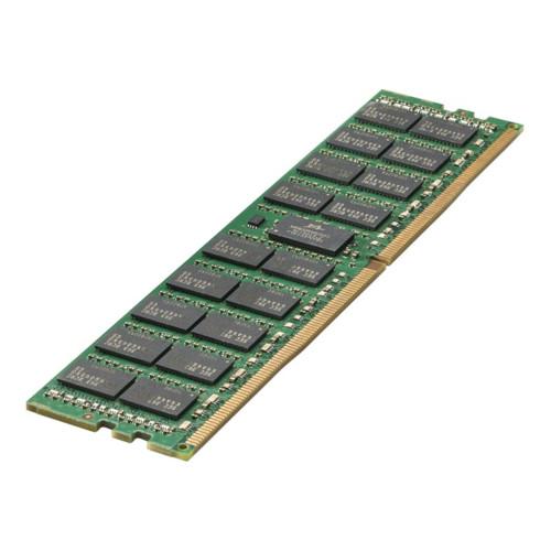 HP/Compaq KTH-PL429/32G