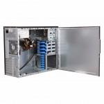 Серверная платформа Supermicro SuperChassis