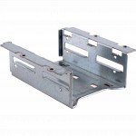 Аксессуар для сервера Supermicro Adaptor Retention Bracket for up to 2x 2.5