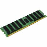Серверная оперативная память ОЗУ Kingston 4GB PC3-12800 1600MHz