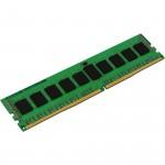 Серверная оперативная память ОЗУ Kingston 8Gb DDR4 DIMM