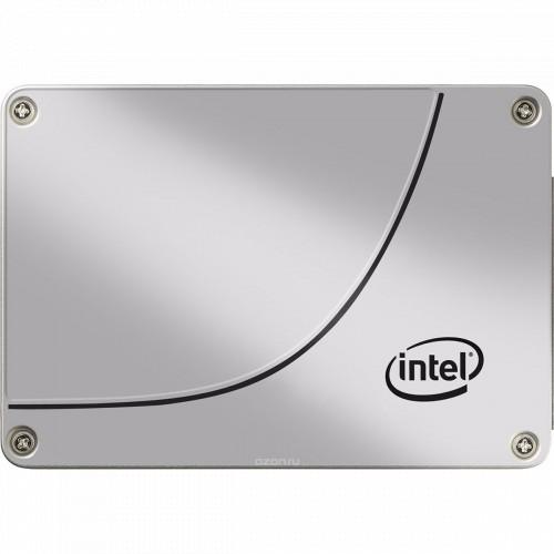 Серверный жесткий диск Intel S3610 (SSDSC2BX012T401)