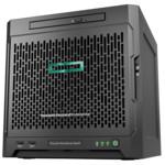 Сервер HPE ProLiant MicroServer Gen10