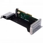 RAID-контроллер Huawei SR130(LSI3008) SAS/SATA RAID Card