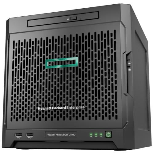 Хотите приобрести серверное оборудование?