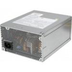 Серверный блок питания Supermicro PWS-668-PQ