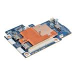 RAID-контроллер Gigabyte CRAO338NR-00-10B