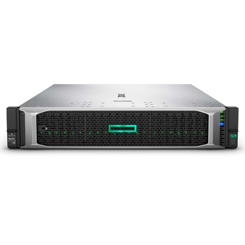 Сервер HPE ProLiant DL380 Gen10 (P20172-B21)