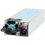 Серверный блок питания HPE 500 Вт