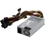 Серверный блок питания Procase GAF600