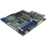 Серверная материнская плата Intel M10JNP2SB