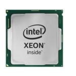 Серверный процессор Dell Xeon E-2224