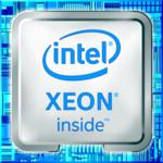 Серверный процессор Intel Xeon E5-1603 v4