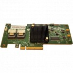 RAID-контроллер HPE контроллер System x3250 M5 Hot Swap HDD RAID