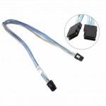 Кабель интерфейсный Supermicro кабель