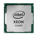 Серверный процессор Dell Xeon E5-2470