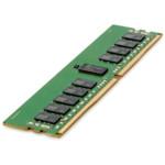 Серверная оперативная память ОЗУ HPE 8 ГБ