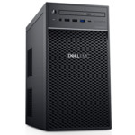 Сервер Dell PowerEdge T40