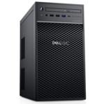 Сервер Dell PowerEdge T40