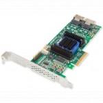RAID-контроллер Adaptec ASR-6805E