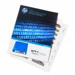 Опция для СХД HPE LTO5 Ultrium Read/Write Bar Code Pack