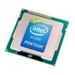 Серверный процессор Intel Pentium G4400T