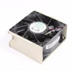 Аксессуар для сервера Supermicro вентилятор