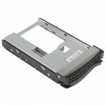 Аксессуар для сервера Supermicro дисковая корзина