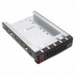 Аксессуар для сервера Supermicro корзина для жестких дисков